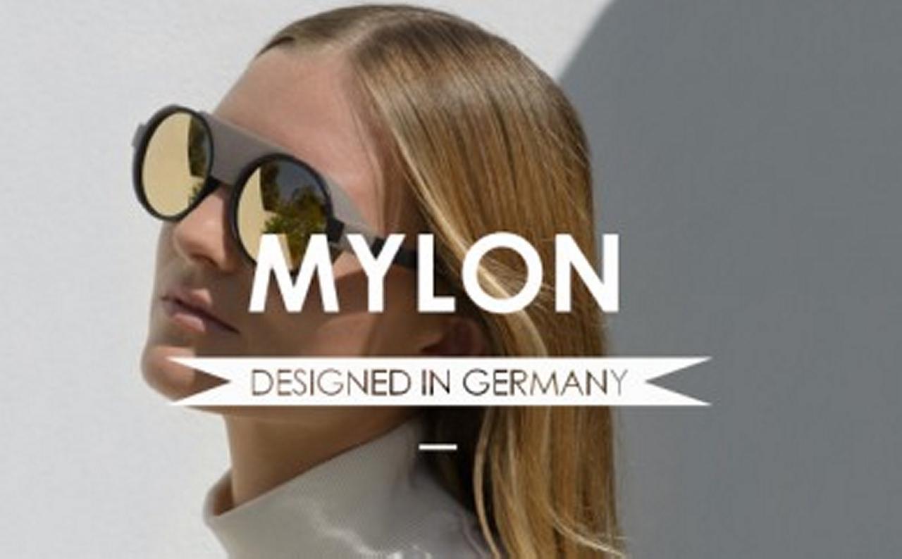 MYLON