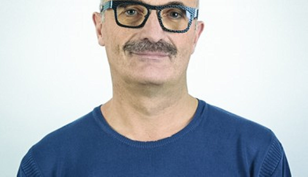 Bruno Curtil DIJON