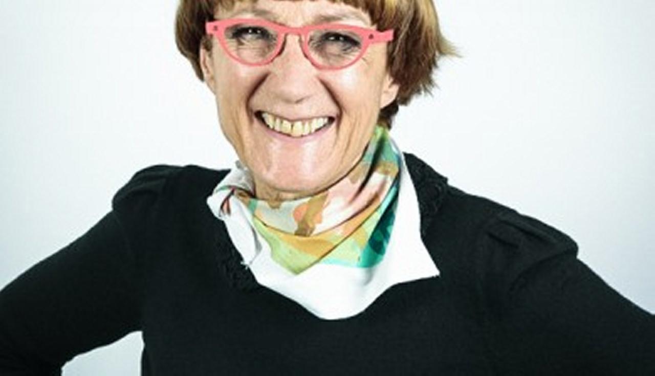 Marie Koller Opticien Castanet Tolosan